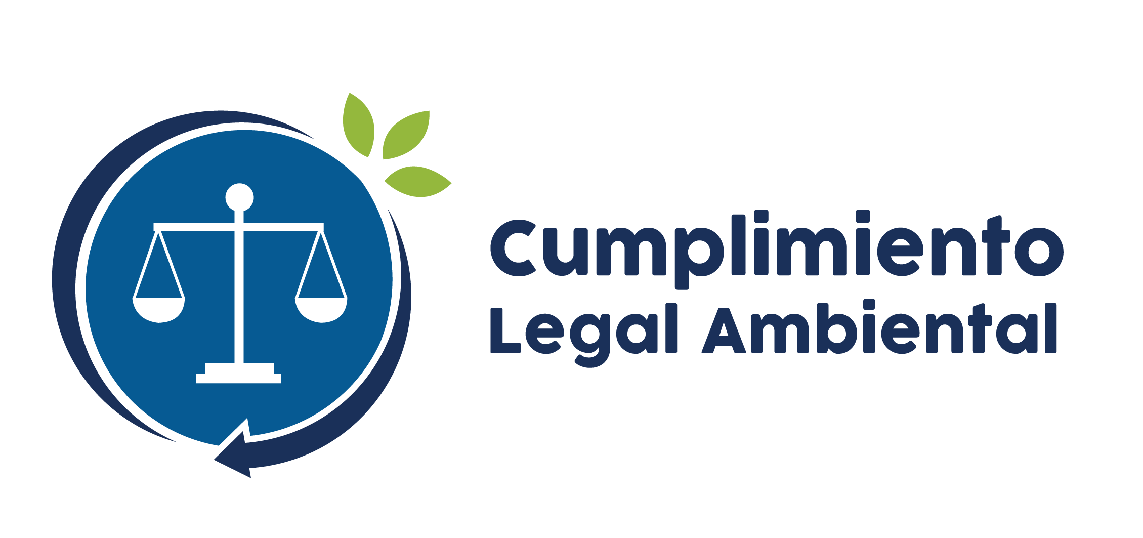 Cumplimiento legal ambiental