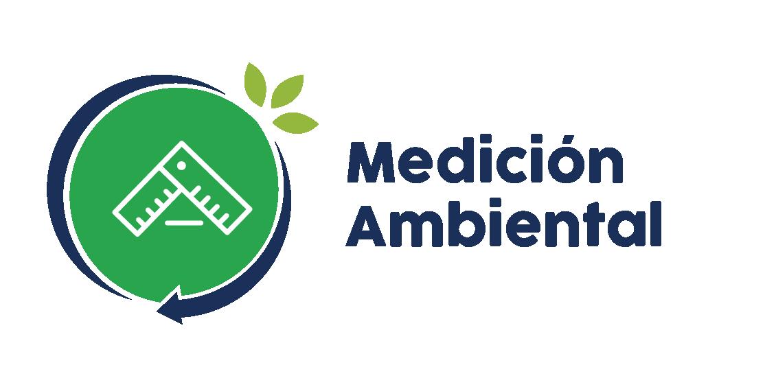 Medición Ambiental
