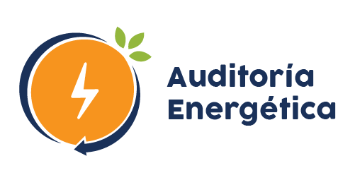 OV_Auditoría Energética