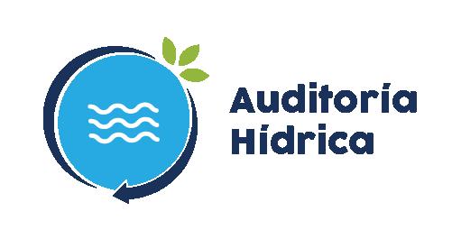 OV_Auditoría Hídrica