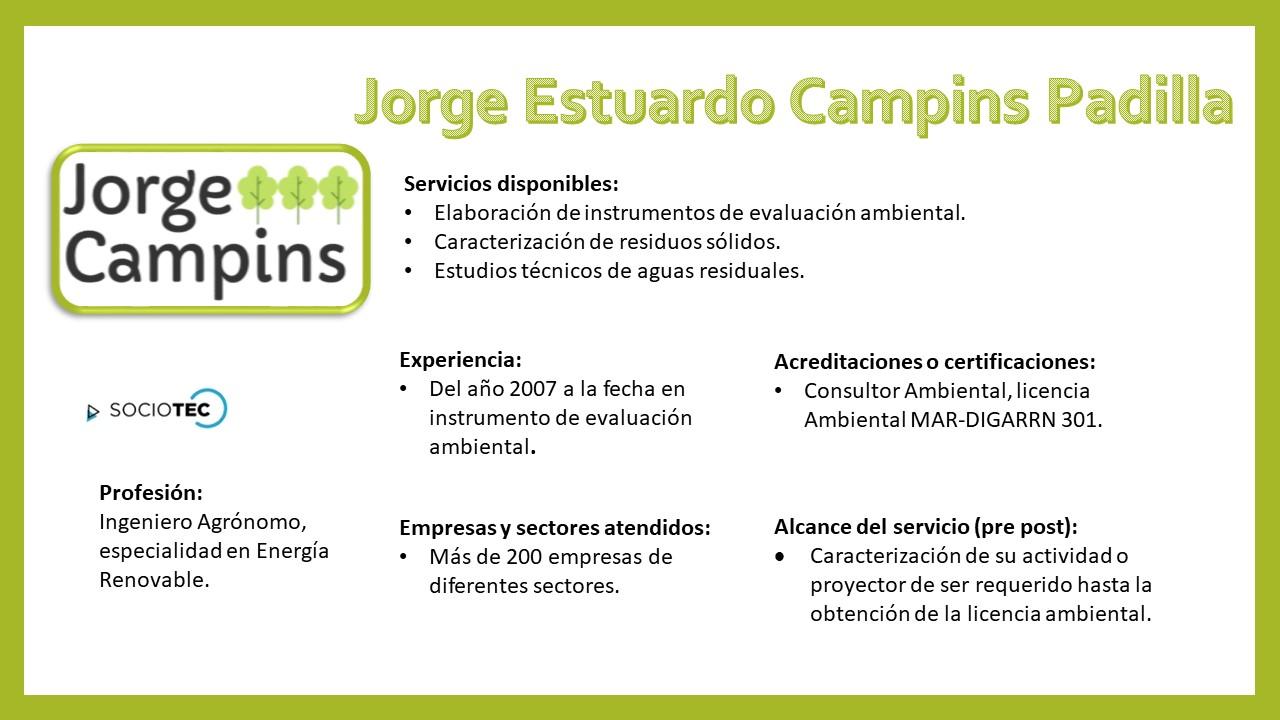 JorgeCampins