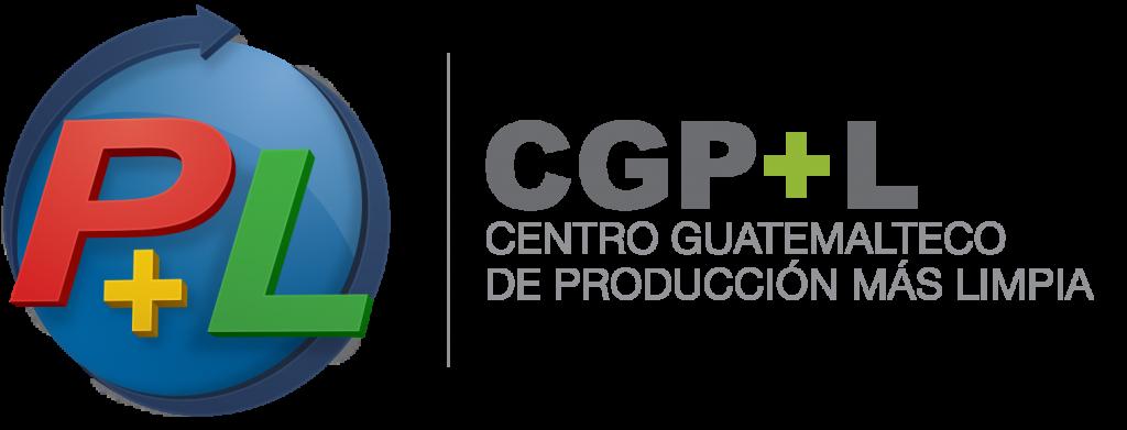 CGP+L